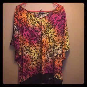 Butterfly 🦋 shirt